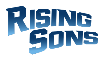 Rising Sons Lacrosse